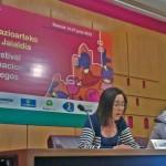 Festival de Juegos