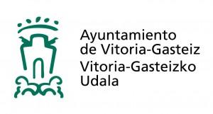 http://blogs.vitoria-gasteiz.org/medios/files/2014/03/logo-ayunta1-300x161.jpg