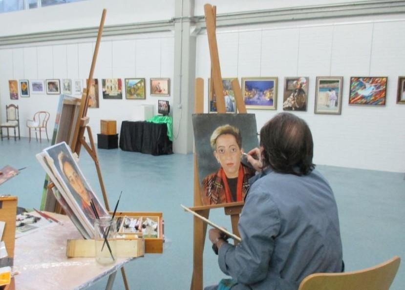 Talleres artesanales notas de prensa for Talleres artesanales