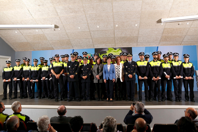policia local vitoria