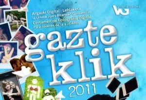 gazteklik2011