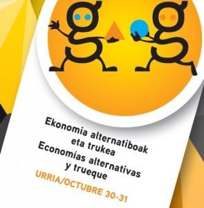 Ekonomiak alternatiboak