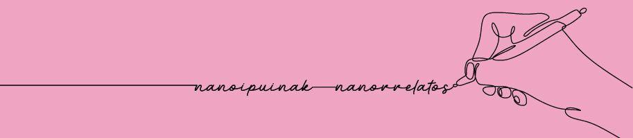 nanoipuinak nanorrelatos
