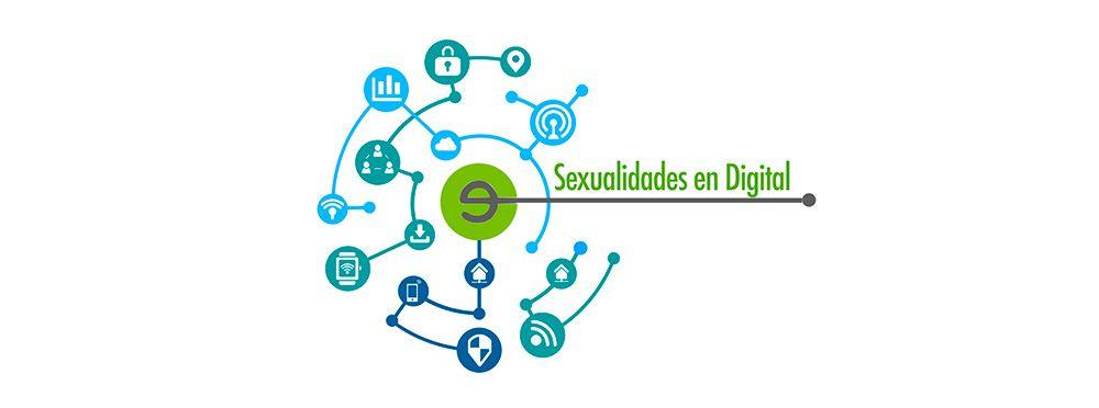 sexualidades digital