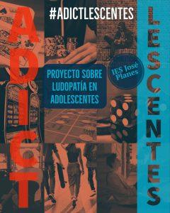ADICTlescentes
