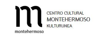 Montehermoso