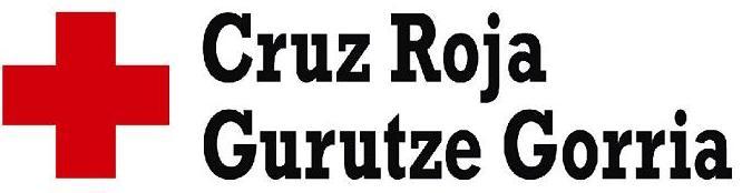 gurutze