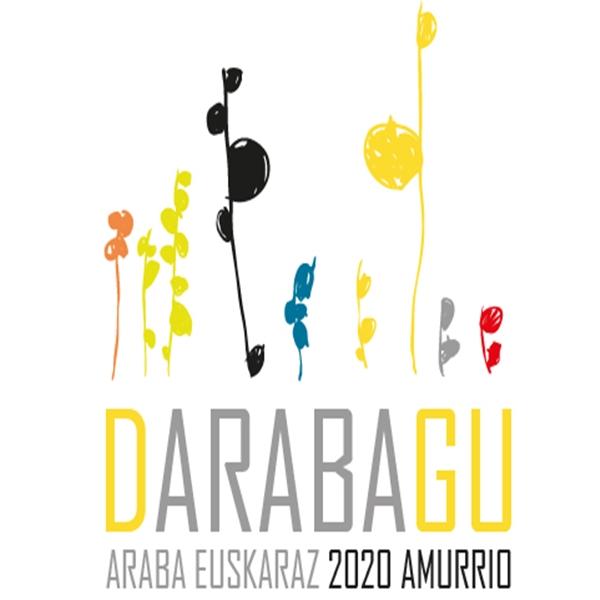 araba euskaraza