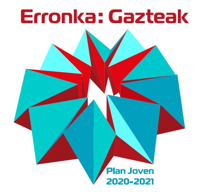 Erronka Gazteak