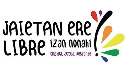Libre Izan Nonahi