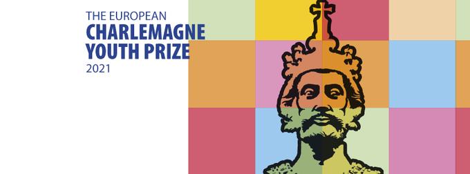 Premios Carlomagno