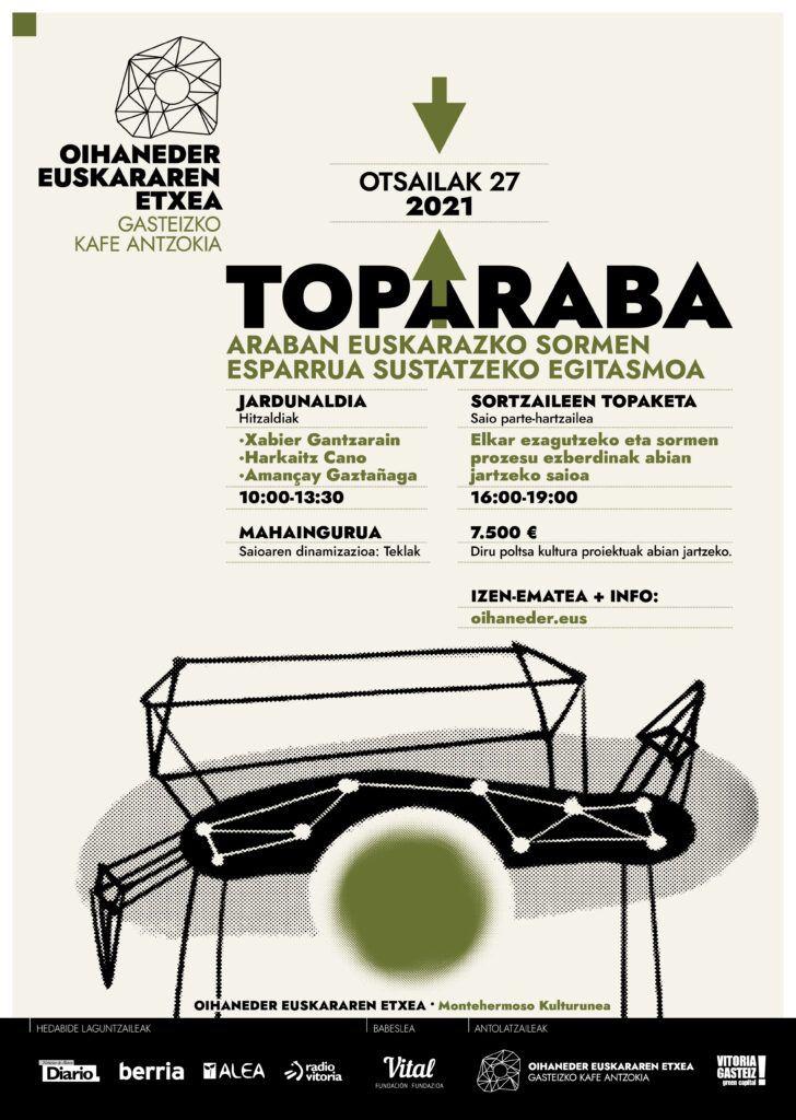 TopAraba