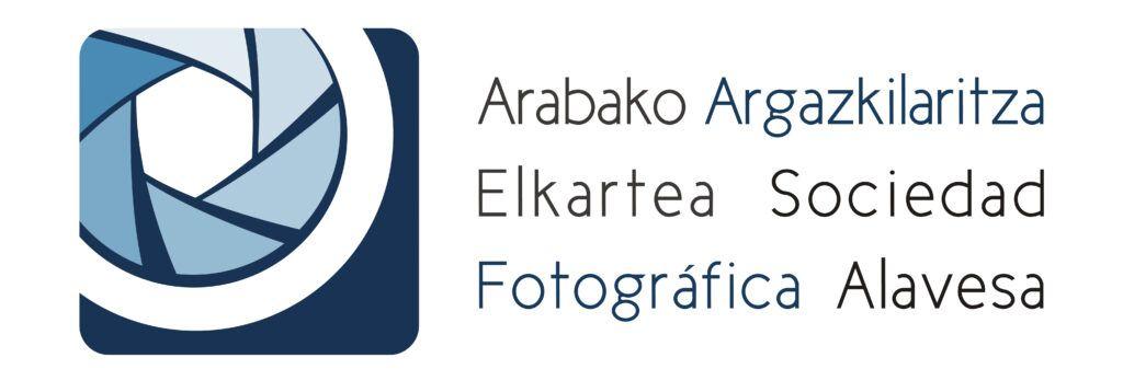 Sociedad fotográfica alavesa
