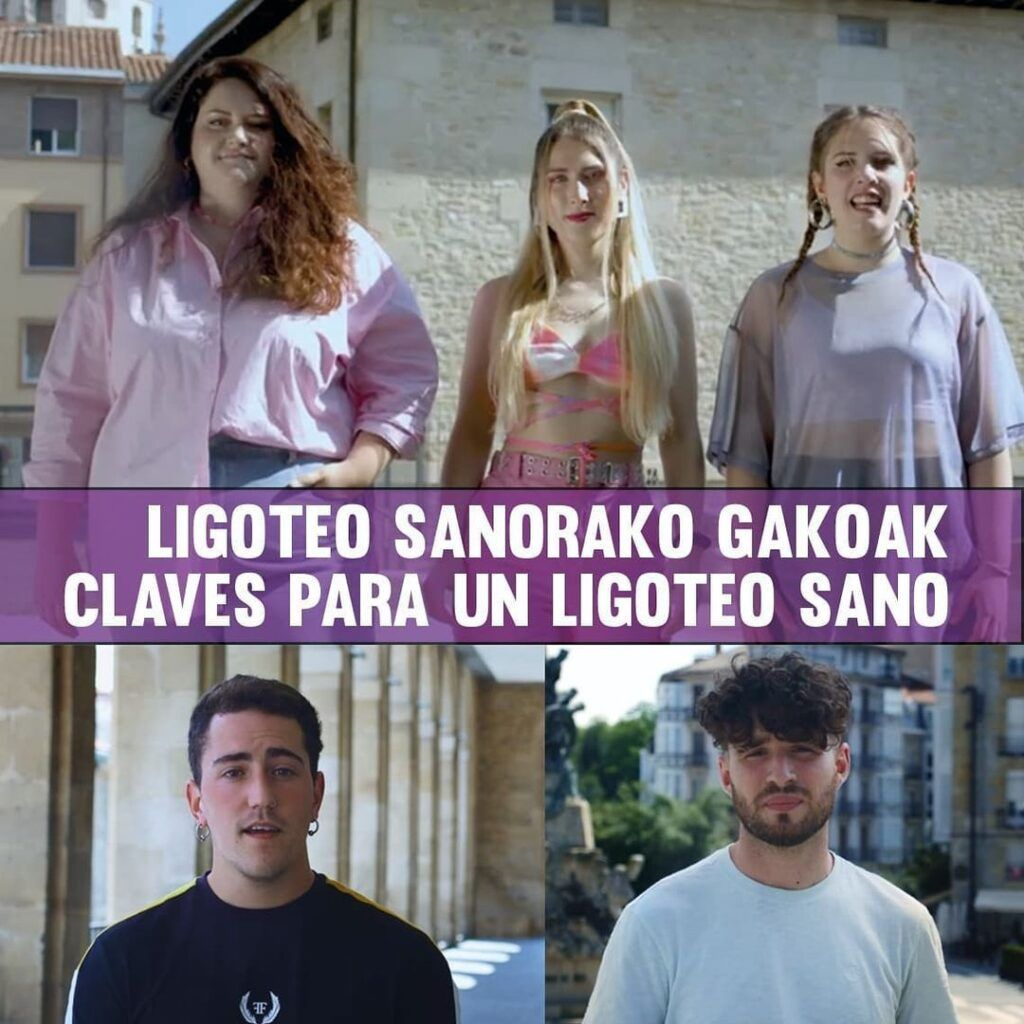 Ligoteo